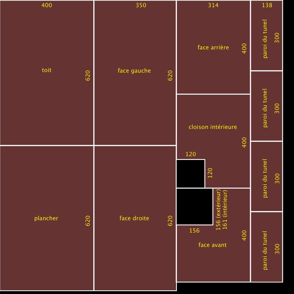 100 cabane d oiseaux plan fabriquer une maison pour oiseaux u2013 obasinc com maison. Black Bedroom Furniture Sets. Home Design Ideas